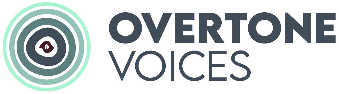 Overtone Voices
